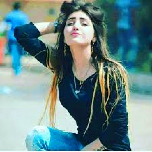 Whatsapp Dp Profile Images Pics With Stylish girls for Mobile