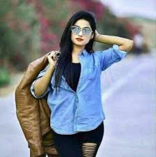 Whatsapp Dp Profile Images Pics Download