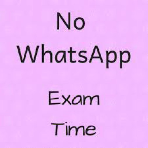 Attractive Group Admin Whatsapp Dp Images Wallpaper pics