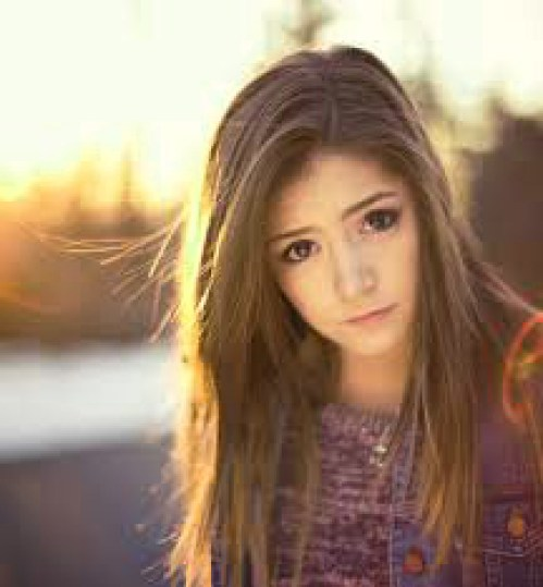 Attractive Group Admin Whatsapp Dp Images Wallpaper Pics Latest Free