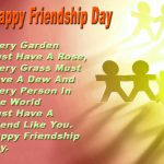 Friendship Whatsapp DP Images 11