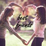 Friendship Whatsapp DP Images 23