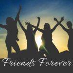 Friendship Whatsapp DP Images 24