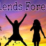 Friendship Whatsapp DP Images 25