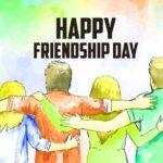 Friendship Whatsapp DP Images 28