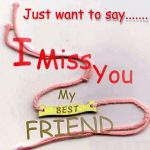 Friendship Whatsapp DP Images 32