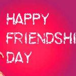 Friendship Whatsapp DP Images 39