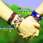 Friendship Whatsapp DP Images 41
