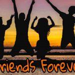 Friendship Whatsapp DP Images 51