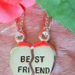 Friendship Whatsapp DP Images 52