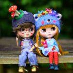 Friendship Whatsapp DP Images 54