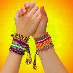 Friendship Whatsapp DP Images 56