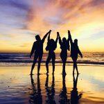 Friendship Whatsapp DP Images 58