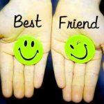 Friendship Whatsapp DP Images 61