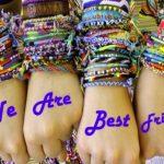 Friendship Whatsapp DP Images 8