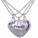 Friendship Whatsapp DP Images 9