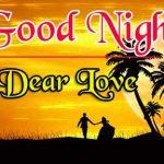 Good Night Images 10 1