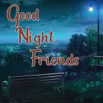 Good Night Images 103