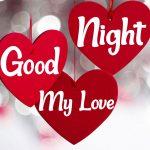 Good Night Images 105