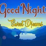 Good Night Images 106