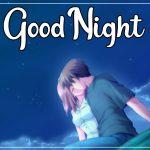 Good Night Images 108