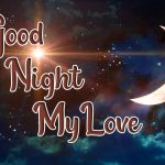 Good Night Images 111