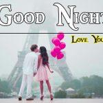 Good Night Images 21