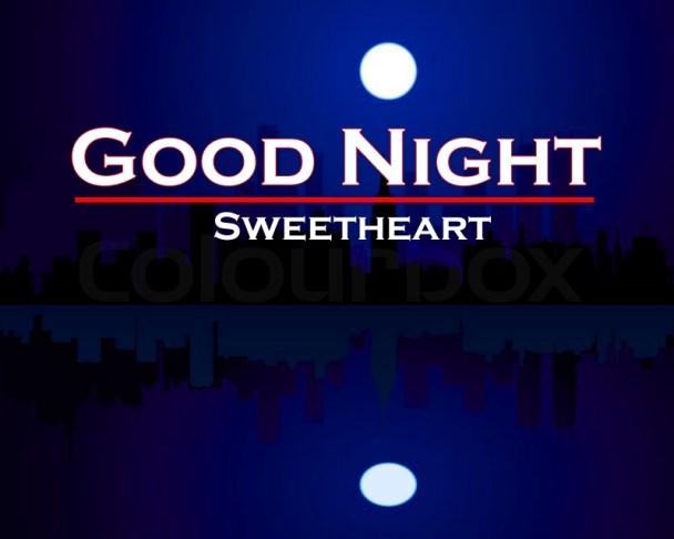 Good Night Images 3