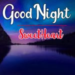 Good Night Images 35