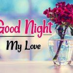 Good Night Images 36