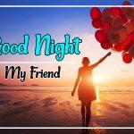Good Night Images 39