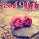 Good Night Images 4 1