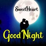 Good Night Images 40