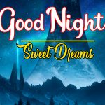 Good Night Images 45