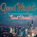 Good Night Images 49
