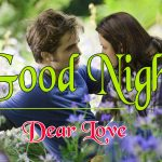 Good Night Images 5 1