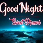 Good Night Images 53