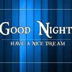 Good Night Images 54