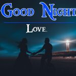 Good Night Images 55