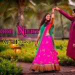 Good Night Images 59