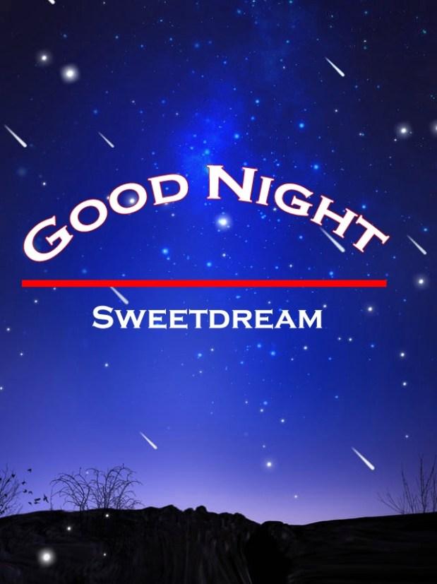 Good Night Images 6
