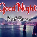 Good Night Images 60