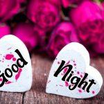 Good Night Images 63