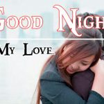Good Night Images 66