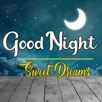 Good Night Images 79