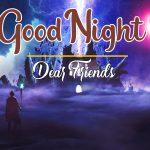 Good Night Images 80