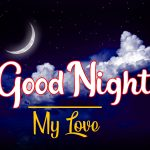 Good Night Images 83