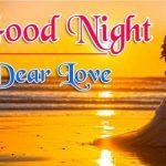 Good Night Images 9 1