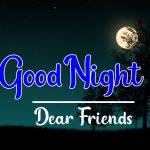 Good Night Images 90