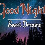 Good Night Images 91